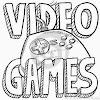 niilo22 Games