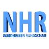 Nordhessenrundschau