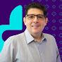 Dr Juliano Teles
