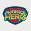 PhonicsHero