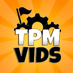 TPMvids Net Worth