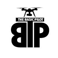The Basic Pilot