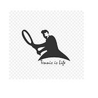 Tennis is Life