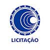 Coordenação de Licitação - CAGEPA