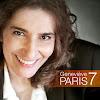 Geneviève Paris