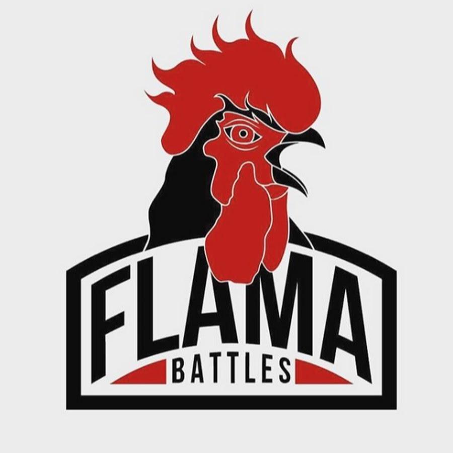 Flama Battles