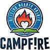 Campfire Bible Camp