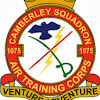 Camberley Air Cadets