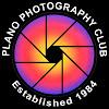 Plano Photography Club