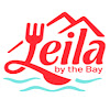 Leila by the Bay