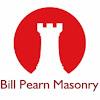 BillPearnMasonry