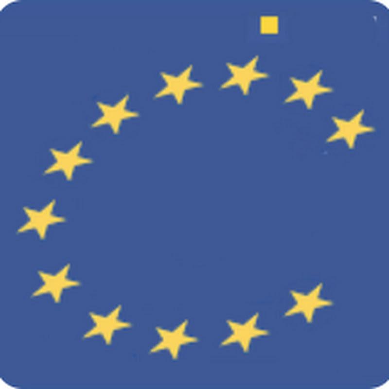 FDP im Europäischen Parlament