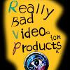 RBVP (Really Bad Video Productions)