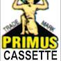 Primus Cassette Aligarh