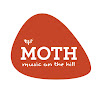 Music on the Hill MOTH