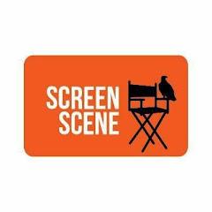 Screen Scene Media Entertainment Net Worth