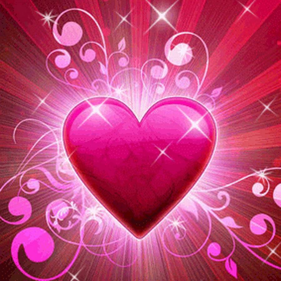 Imagenes De Amor Con Movimiento Youtube