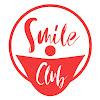 Smile Club España