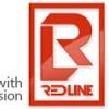 RedlineEMB