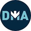 Digital Music Academy