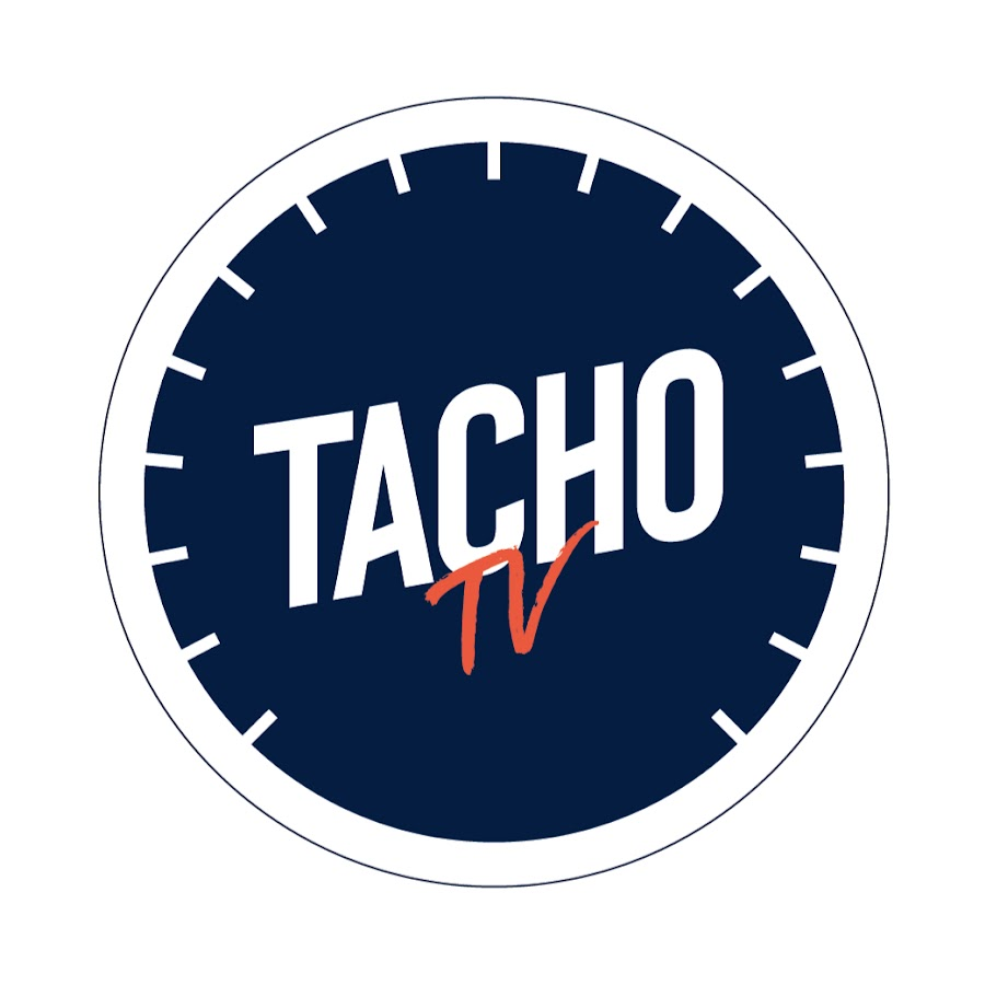 TachoTV YouTube Stats, Channel Analytics | HypeAuditor