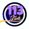 113 TROLL