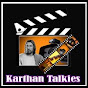 Karthan Talkies