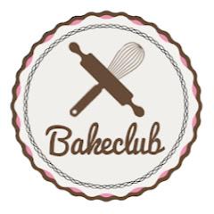Wie viel verdient BakeClub?