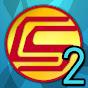CaptainSparklez 2