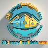 Dominican Republic Luxury Homes