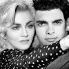 I Will Meet Madonna