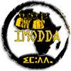 IMODDA Band