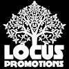 Locus Promotions