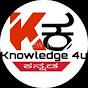 Knowledge 4u Kannada