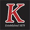 Kroeschell Inc.