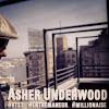 Asher Underwood