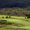 Golfklúbburinn Oddur Urriðavöllur