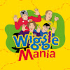 Wigglemania - A Tribute to The Wiggles