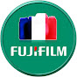 FUJIFILM France - Imaging Business