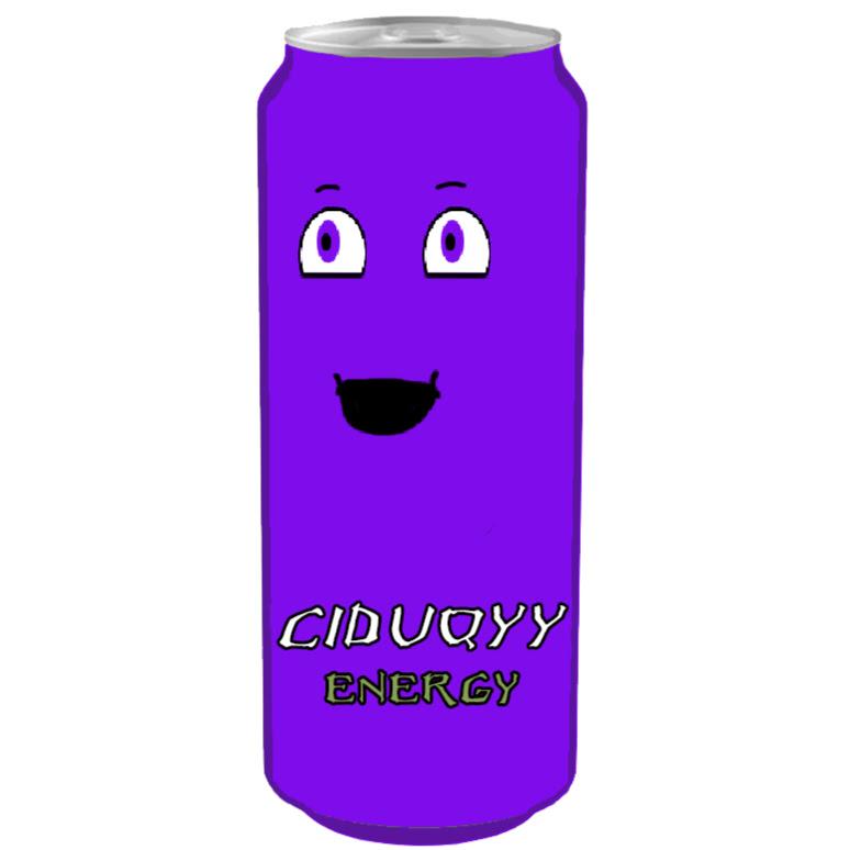 Ciduqyy (ciduqyy)