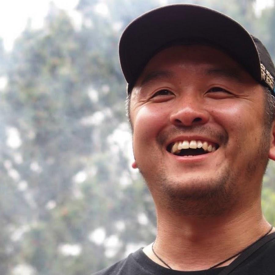 Ryu Nagayama