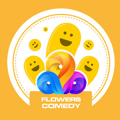 Flowers Comedy Net Worth