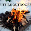 PitFireOutdoors