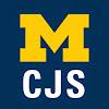 University of Michigan Center for Japanese Studies