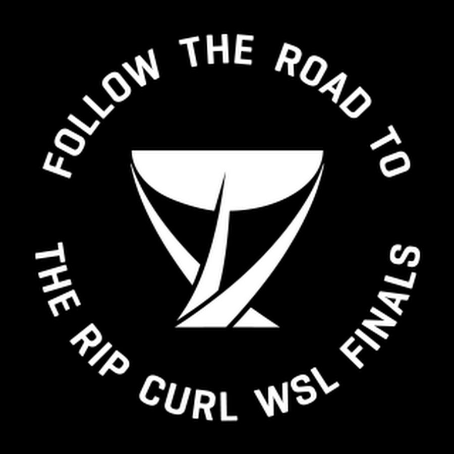 World Surf League - YouTube