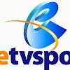 eTVspots