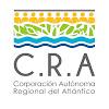 CRA Atlántico