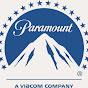 ParamountSuomi