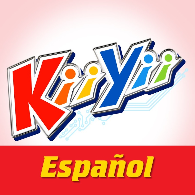 KiiYii en Español