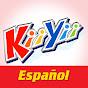 KiiYii Español